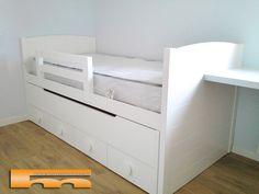 habitacion_infantil_niño_cama_compacta_lacada_Elisabet_Balsareny