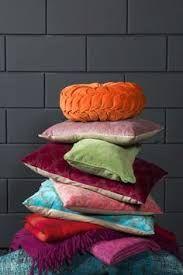 pillows loods 5