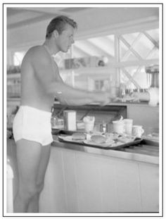 11 Reasons John Smith Was Probably Gay John Smith Actor, Laramie Tv Series, Charlie Carver, James Dean Photos, Robert Fuller, Vintage Men, Hot Guys, Gay, Slim