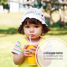 A hőségben fontos a természetes vitaminpótlás!!! Tégy jót te is szervezetednek :-) #OrganikusEnergia #Egészség #Természetes #Vitaminpótlás #Fontos #Vegán #Vegetáriánus #KóstoldMeg