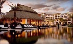 I need a week here...