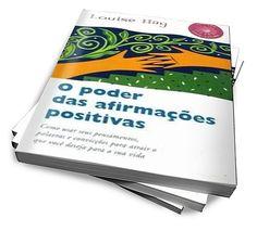 O Poder Das Afirmações Positivas :: Serginho-sucesso