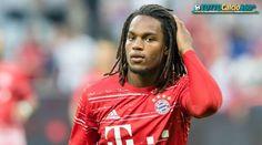 CALCIO ESTERO   Bayern Monaco: Renato Sanches un'altra partita e...sei nella storia del club
