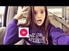 Annie Bratayley || Musical.ly Compilation - YouTube Annie, Bratayley, Baby Turtles, Musical Ly, Outfit Sets, Her Hair, Gymnastics, Youtubers, Famous People