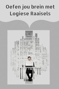 Dis lekker om wiskunde te doen!! Personal Development, Om, Movie Posters, Movies, Films, Film Poster, Cinema, Career, Movie