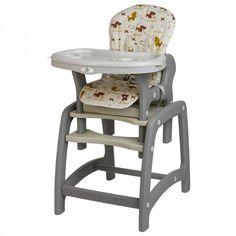 Multifunctional, Drafting Desk, Stool, Furniture, Home Decor, Knives, Cots, Bebe, Decoration Home