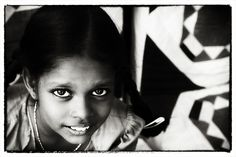 Beauty lies in the eyes of the subject :) | Explored, via Flickr.