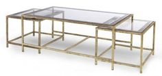 http://www.mrbrownhome.com/content/scarlatti-coffee-table