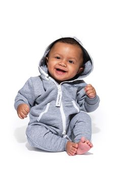 OnePiece jumpsuits for kids are too adorable!