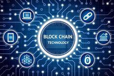 Bitcoin thu hút nhiều người quan tâm trong thời gian gần đây tuy nhiên công nghệ đằng sau Bitcoin ít người biết hơn đó là công nghệ Blockchain  Thời gian gần đây chủ đề tiền mật mã (cryptocurrency) Bitcoin thu hút nhiều người quan tâm Bitcoin là một loại tiền mật mã được sử dụng cho giao dịch trên Internet. Đặc điểm của Bitcoin là thanh toán không cần bên trung gian một đặc tính nữa là tính ẩn danh: người gửi và người nhận không biết danh tính của nhau (ngay cả người phát minh ra Bitcoin lấy…
