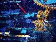 Risultati immagini per francesco d'assisi cantico delle creature