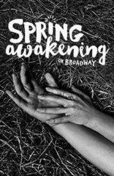 Deaf West's Spring Awakening Makes a Few Dozen Broadway Stars http://www.theatermania.com/video/deaf-westand39s-spring-awakening-makes-a-few-dozen_855.html