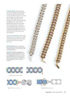 106691931_large_bw__favorite_bead_stitches_2012108.jpg (494×699)