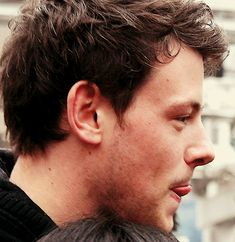 Cory Monteith, Forever in our Hearts