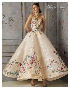 Prom princess / Принцесса выпускного   The Anastasia Says