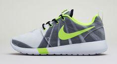 hot sale online bc846 a9f0d Adidas Shoes Outlet, Nike Outlet, Nike Running, Running Shoes, Nike Roshe  Run