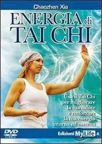 Questo video ti aiuterà a sviluppare la tua forza interiore e a migliorare la tua energia interna. Migliorerà la tua postura e imparerai anche delle mosse di difesa, con tre diverse prese di Tai chi. Usa il Tai Chi non solo come una ginnastica, ma come...