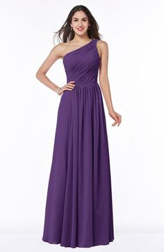 1cfa2b0be73 ColsBM Nancy - Dark Purple Bridesmaid Dresses
