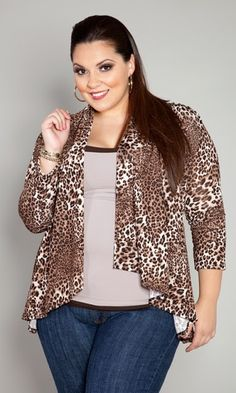 Today I have put together a wide range of Clothes for women plus size! Today I have brought in a spectacular and amazing post of Clothes for women plus size Curvy Plus Size, Moda Plus Size, Trendy Plus Size, Plus Size Outfits, Trendy Outfits, Cute Outfits, Fashion Outfits, Fashion Tips, Plus Womens Clothing