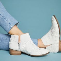 6bfd5ba343 15 adoráveis imagens de Sapatos