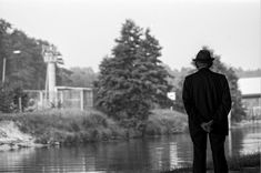 The Wall Berlin 1981 by Gavin List West Berlin, Out Of Focus, The World's Greatest, Great Artists, Instagram Images, Framed Prints, Wall Art, Black And White, Poster