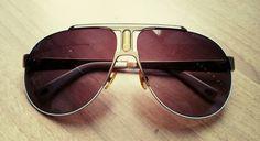 #TopGlasses #Carrera by #MrJohn