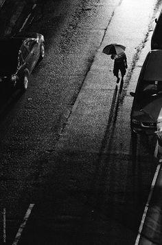 Street Photography By Paul Scott