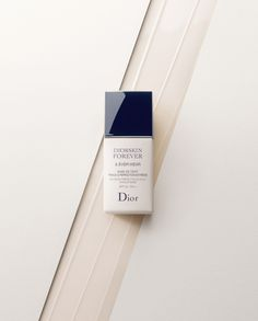 Dior- #graphicdesign #inspiration #ontwerpbureau