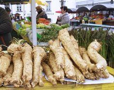 Recept ruské bylinkářky: zhubněte 10 cm během 10 dnů - www. Growing Horseradish, Horseradish Sauce, Detox Salad, Dieta Detox, Fat Burning Foods, Medicinal Herbs, Detox Recipes, Health Advice, Pregnancy