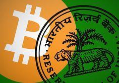 bitcoin pentru india)