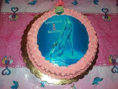 Natassa's blog tips: Γιορτογενέθλια της κόρης μου 2019 Blog Tips, Birthday Cake, Party, Desserts, Tailgate Desserts, Deserts, Birthday Cakes, Parties, Postres