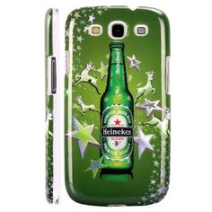 Merry Christmas (Kalja) Samsung Galaxy S3 Suojakuori - http://lux-case.fi/merry-christmas-kalja-samsung-galaxy-s3-suojakuori.html