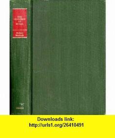 The Condition of Muzak (The Gregg Press science fiction series) (9780839824343) Michael Moorcock, Charles Platt , ISBN-10: 0839824343  , ISBN-13: 978-0839824343 ,  , tutorials , pdf , ebook , torrent , downloads , rapidshare , filesonic , hotfile , megaupload , fileserve