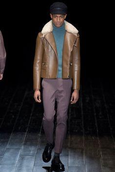 Gucci Autunno/Inverno 2014-2015