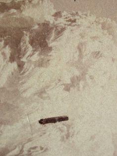Fotos de ufos anteriores a 1947 - Imagick
