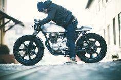 Yamaha_XS360_The_Hookie_Moto-Mucci+(9).jpg 1.280×854 pixels