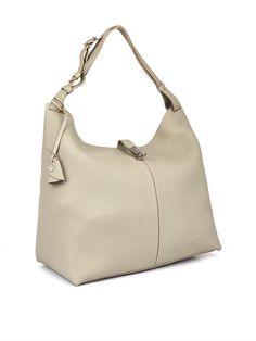 Myriam Schaefer Emily leather shoulder bag