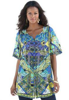 465d20207cb 55 Best Clothing images