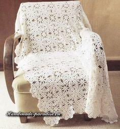 For instructions, click here:   http://ergahandmade.blogspot.gr/2015/06/crochet-stitches.html  Via: http://hand...