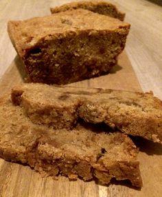 Stroopwafelcake – Sport Foodblog