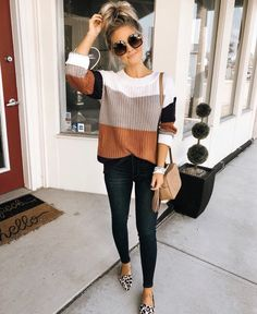 fall outfits for work ~ fall outfits ; fall outfits for work ; fall outfits women over 40 Cute Fall Outfits, Fall Winter Outfits, Autumn Winter Fashion, Trendy Outfits, Winter Clothes, Winter Fashion Casual, Fall Outfits For Work, Casual Work Outfits, Casual Winter