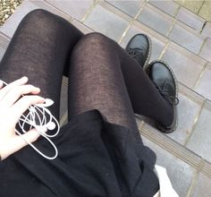 black,boots,fashion,awesome,wonderful
