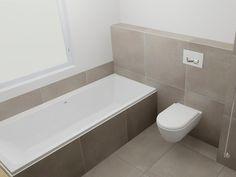 » Instamat badkamer Putten » De Eerste Kamer