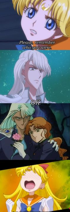 sailor moon valentine tumblr
