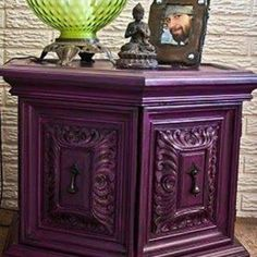 end-table-paint-ideas-ideas-for-redoing-end-tables-2c1684101b6d8769.jpg (300×300)