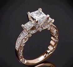 #DiamondsAfterDark . pic.twitter.com/cf0sGqiEgs