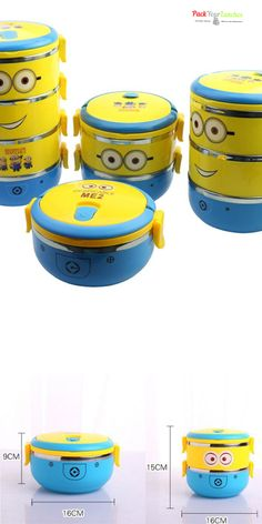 lunch box for kids lunch box containers Lunch Box Thermos, Bento Box Lunch, Lunch Snacks, Lunches, Kids Picnic, Picnic Ideas, Cute Lunch Boxes, Lunch Box Containers, Healthy Meals For Kids