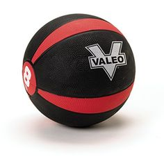 Valeo Medicine Ball With Sturdy Rubber Construction And Textured Finish Weight Ball Includes Exercise Wall Chart For Strength Training Plyometric Training Balance Training And Muscle Build -- Find out more about the great product at the image link. Fit Board Workouts, At Home Workouts, Dumbbell Fly, Workout Accessories, Fitness Accessories, Arm Circles, Cobra Pose, Workout Posters, Plyometrics