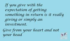 Give From Your Heart The Journey Book, Love Deeply, Investing, Heart, Books, Libros, Book, Book Illustrations, Hearts
