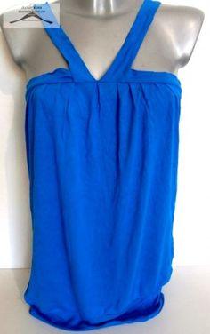 5 darab Női minőségi trikó csomag. Guga márka. 2 db L-es , 1 db M-es 2 db S-es  méretben.